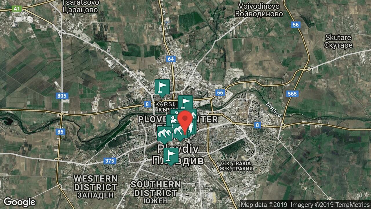 Mezhdunaroden Panair Plovdiv Plovdivski Telefon Ceni Za Noshuvki