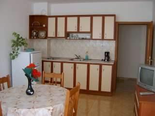 Апартамент България - снимка 1