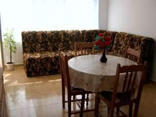 Апартамент България - снимка 2