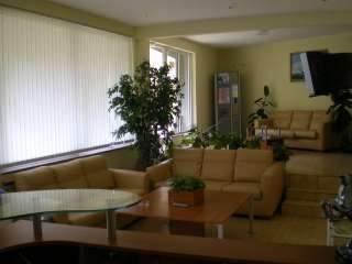 Къща за гости Маркови - Равда