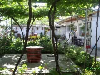 Квартири Амброзия - Павел Баня