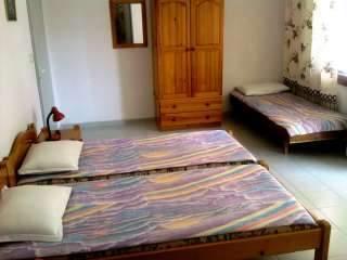 Къща за гости Вили - Черноморец