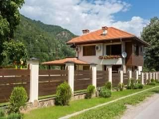 Къща за гости Витора - с.Рибарица
