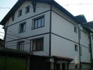 Къща за гости Здравко и Жули - Добринище