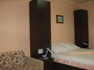 Къща за гости Релакс - Кранево