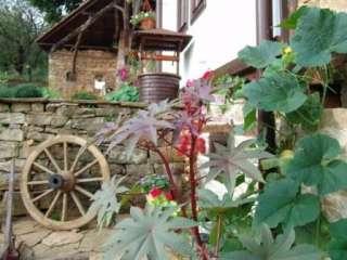 Балканджийска къща - снимка 5