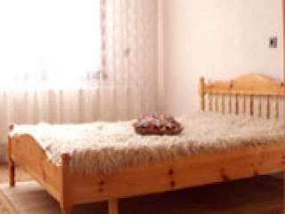 Дамянова къща - Добринище