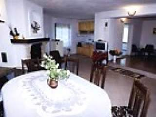 Къща Криси - Елена