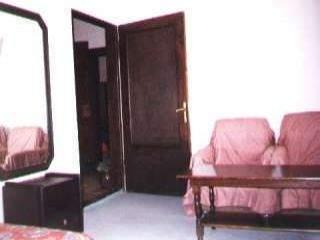 Къща Герана - Дряново