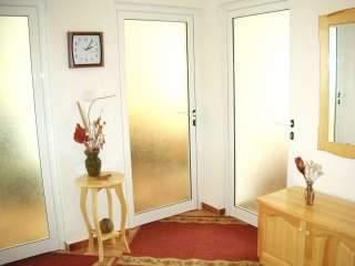 Етаж от къща - Сандански