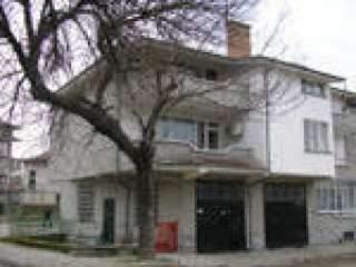 Къща за гости Гешеви - Баня до Карлово