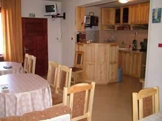 Къща за гости Роси - Девин