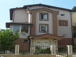 Къща Жори - Несебър