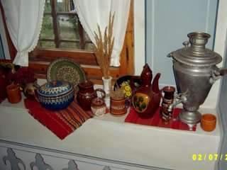 Дом Пенка Татарлиева - Копривщица