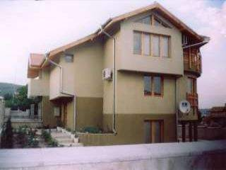 Къща Лили - Албена