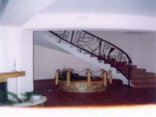 Къща Деси - Албена