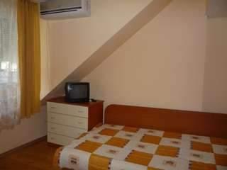 Стая до плажа - Бургас