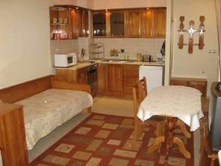 Апартамент за 4 човека - снимка 1