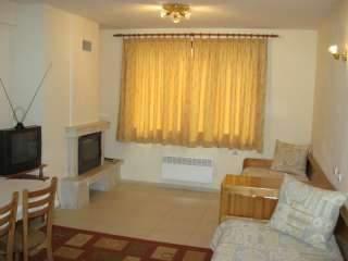 Апартамент за 4 човека - снимка 2