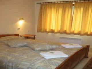 Апартамент за 4 човека - снимка 4