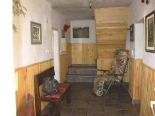 Къща за гости Четири Сезона - Дряново