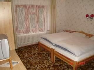 Къща Милушеви - Пампорово