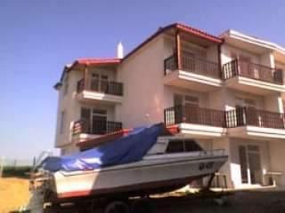 Къща за гости Арапя - снимка 1