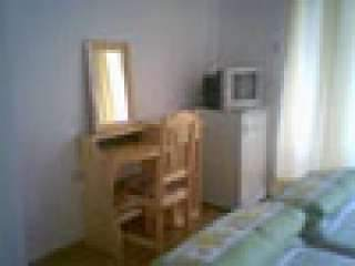 Къща за гости Арапя - снимка 3