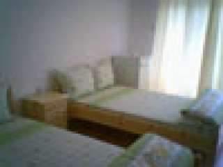 Къща за гости Арапя - снимка 4