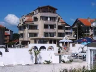 Къща за гости Олимпия - снимка 1