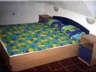 Къща за гости Олимпия - снимка 4