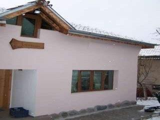 Къща за гости Стоянови - снимка 1