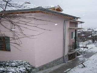Къща за гости Стоянови - снимка 2