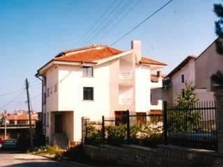 Самостоятелни стаи Киримови - Черноморец