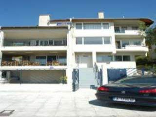Къща за гости Вила Монтемар - снимка 1