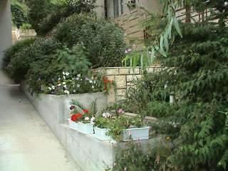 Къща за гости Вила Монтемар - снимка 2