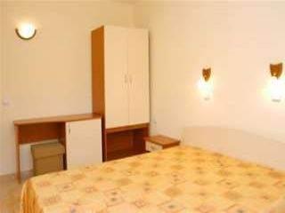 Къща за гости Вила Монтемар - снимка 4