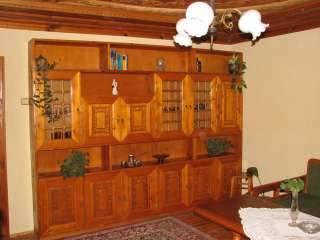 Къща Дона - Копривщица
