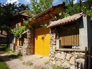 Къщата на художника - снимка 1