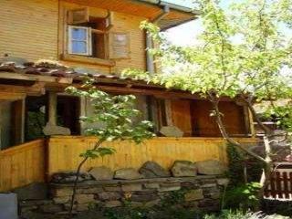 Къщата на художника - снимка 4