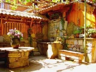 Къщата на художника - снимка 5