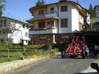 Къща за гости Райчеви - снимка 1