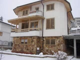 Къща за гости Райчеви - снимка 3