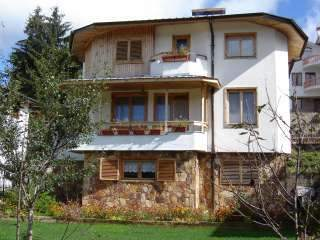 Къща за гости Райчеви - снимка 5