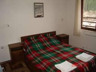 Къща за гости Филтер - Пампорово