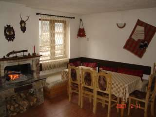 Къща за гости Филтер - снимка 4