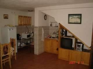 Къща за гости Филтер - снимка 5