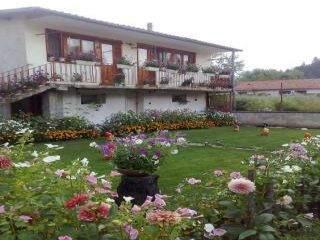Къща за гости Елена - с.Баня до Банско