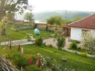 Къща Йована - Елена