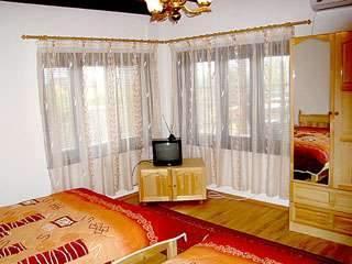 Къща Деси - Камчия